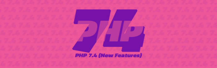 php-7-4-new-features.png
